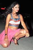 Shreya vyas new sizzling pics-thumbnail-2