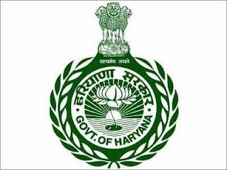 hssp-haryana-school-manager