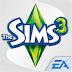Dica de Jogo: The Sims 3