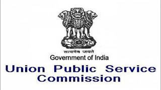 https://www.newgovtjobs.in.net/2018/11/union-public-service-commission-upsc.html