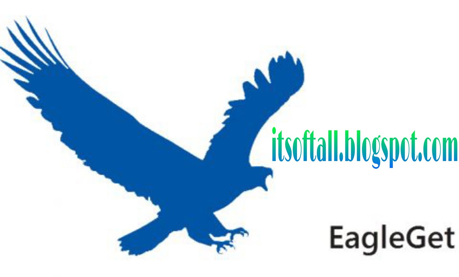Eagleget For Android
