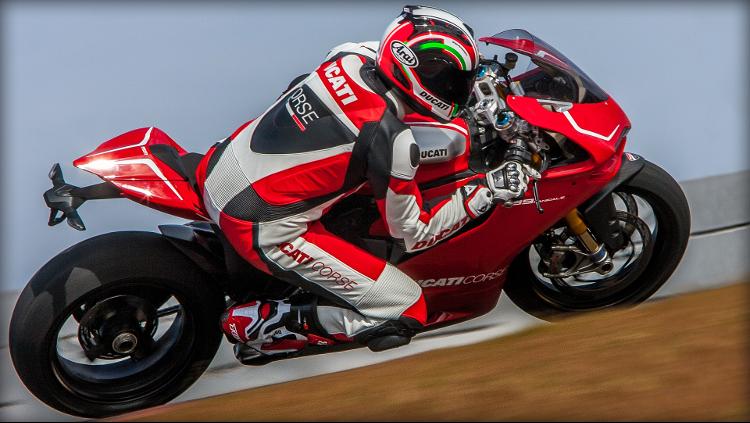 Ducati Workshop Manuals Resource  Ducati Superbike 1199