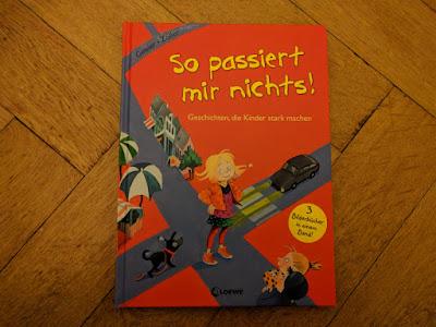 Kinderrechte - und Bücher die sie stark machen
