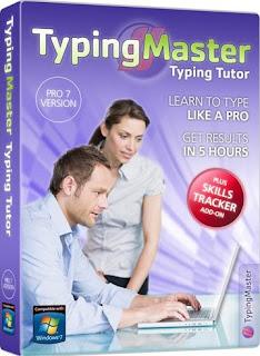 typing-master-pro