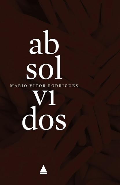 Absolvidos Edição 2 - Vitor Rodrigues
