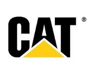 Caterpillar Freshers Off Campus Recruitment Drive 2021 2022   Caterpillar Jobs Opening For Diploma BTECH MSC MBA BSC Freshers