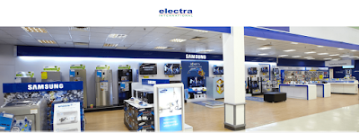 Electra Bangladesh Showroom and Dealer Address & Phone Numbers all over BD
