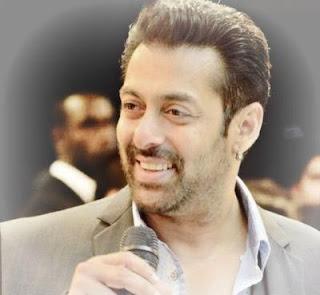Salman Khan on twitter for bharat.jpg