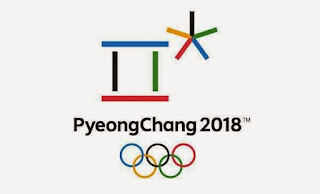Sixth IOC's Coordination Commission for the Olympic Winter Games PyeongChang 2018