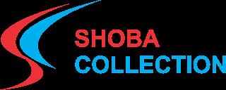 Logo Shoba Collection