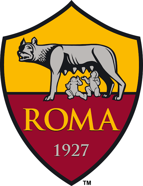 download logo as roma svg eps png psd ai vector color free #Italy  #logo #flag #svg #eps #psd #ai #vector #football #free #art #vectors #country #icon #logos #icons #sport #photoshop #illustrator #roma #design #web #inter #button #club #buttons #apps #app #science #sports
