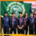 बी. एन. मंडल विश्वविद्यालय की खो खो टीम जौनपुर रवाना