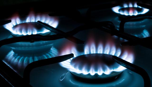 Recomendaciones para prevenir intoxicaciones por monóxido de carbono