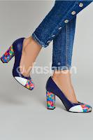 pantofi-stiletto-de-ocazie6