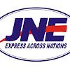 Info Daftar Alamat Dan Nomor Telepon JNE Palembang