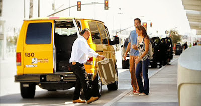 Services we provide in Atlanta taxi to airport