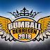 Jön Debrecen legnagyobb éjszakai versenye a Gumball 2018