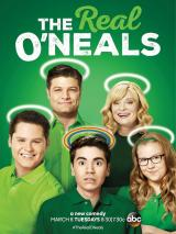 Capitulos de: The Real O´Neals