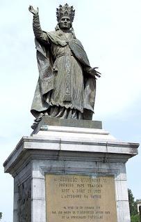 Gerberto de Aurillac