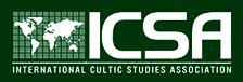 International Cultic Studies Association, Inc.