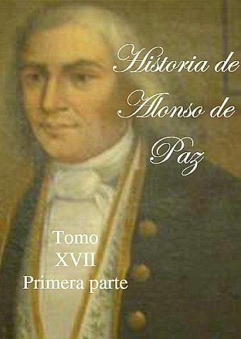 HISTORIA DE ALONSO DE PAZ DE FREGENAL DE LA SIERRA EN EL DESCUBRIMIENTO DE AMÉRICA