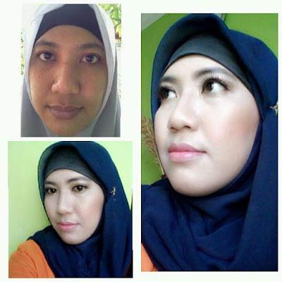 Cerdas Memilih dan Mengenakan Kosmetik Agar Tetap Cantik Di Era Milennial , health and beauty, kecantikan, kosmetik