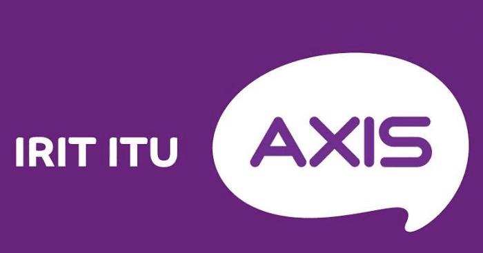 Cara Cek Kuota Axis Terbaru dan Termudah - TeknoSee