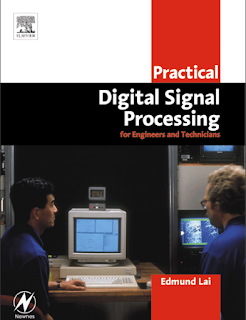 Practical Digital Signal Processing For Engineers and Technicians pdf download free