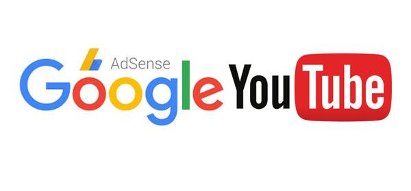 Cara Mengganti Akun Adsense Youtube Lama Dengan Akun Adsense Yang Baru