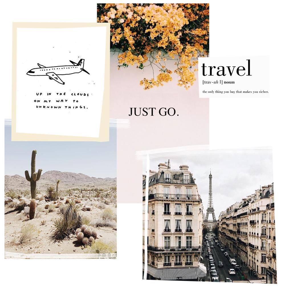 http://r-91.blogspot.com/2018/07/traveling.html