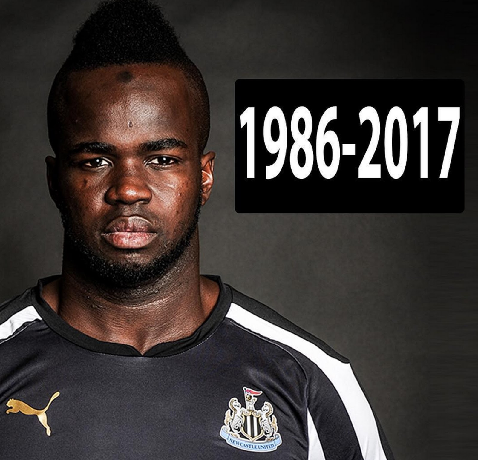 CHEICK TIOTE 2