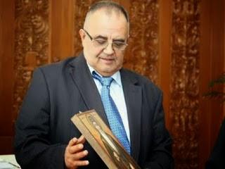 Βούλγαρος Καθηγητής: «Κανείς κόπανος μετά απο 2.400 χρόνια δεν μπορεί να αλλάξει την ελληνική καταγωγή του Αλέξανδρου»!