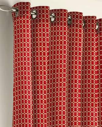 Curtain Shams Shapes Sheers Ideas Shelf Shower Rod