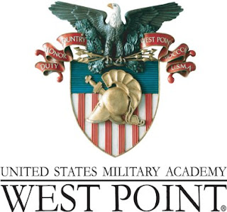 Alan Sheinwald West Point