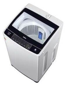 Top-5 Fully Automatic Washing Machines under Rs 45,000