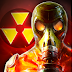 Radiation City Free Game Tips, Tricks & Cheat Code