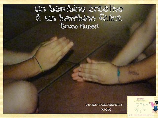 http://danzatir.blogspot.it/