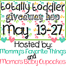 toddler hop