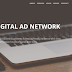 AdMaza Network Ads Review, Payment Proof, Earning Reports