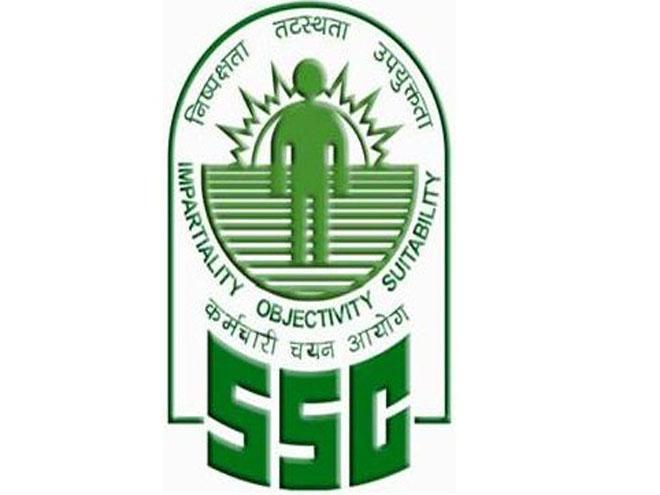 Image result for SSC Recruitment 2016