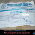 "Naija Pastors Again: Check Out This Receipt ""For Deliverance Fee"" Paid To A Church"