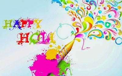 happy holi photos hd