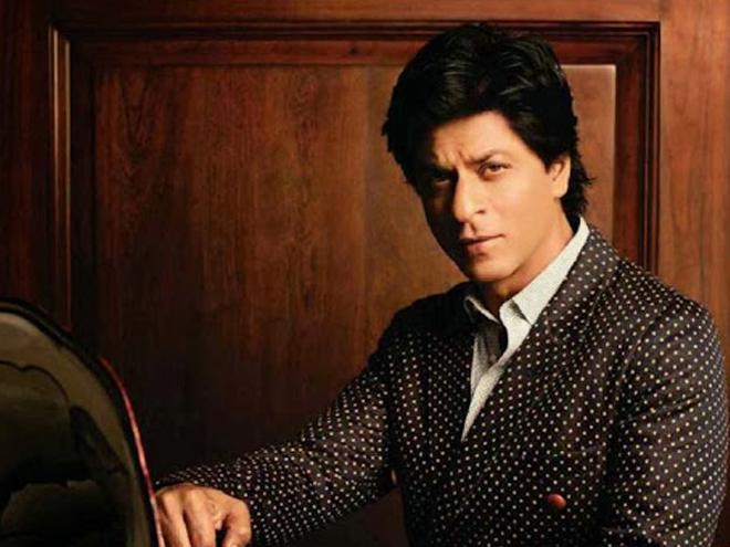 Image result for shahrukh istock