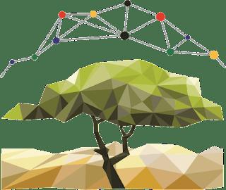Pengertian DSS (Decision Support System), Karakteristik, dan Komponen_