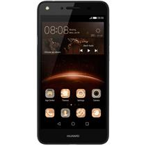 الفلاشه العربيه الحصريه Huawei:CUN-l21
