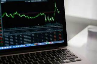 Apa itu Investasi Reksadana, Jenis Reksadana ? Manfaat, serta Resikonya