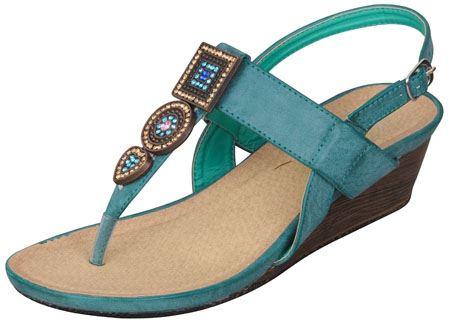 Best Womens Shoes Standingvwalking Shoes