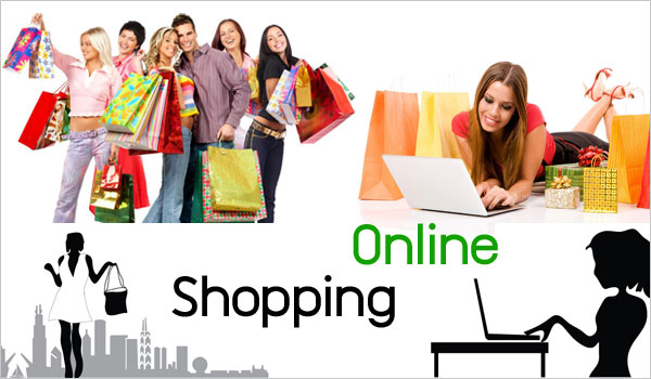 E-commerce website development company, E-commerce web design company