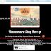 Deface website sekolah Bangladesh