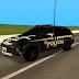 Policia Civil Palio-Weekend-Locker-2013